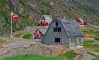 Greenland Thumbnail