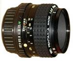 50mm/2.8 Macro